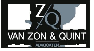 Van Zon Quint Advocaten